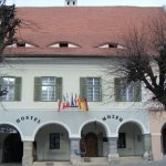 Hotel City Stay Hostel Sibiu