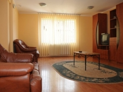 Hotel Irish House - Sinaia - poza 2 - travelro