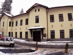 Hotel Regal 1880 - Sinaia - poza 1 - travelro