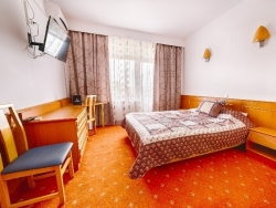 Hotel Black Lord - Targu Mures - poza 3 - travelro