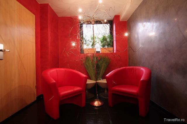 Do Stil Boutique Hotel Timisoara