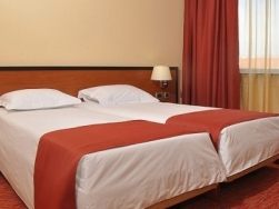 Hotel North Star Continental Resort - Timisoara - poza 3 - travelro