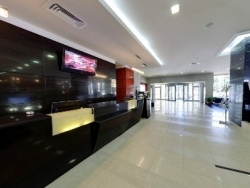 Hotel North Star Continental Resort - Timisoara - poza 2 - travelro