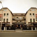 Hotel The One and Only Apartments Timisoara